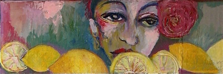 Limonade espagnole
