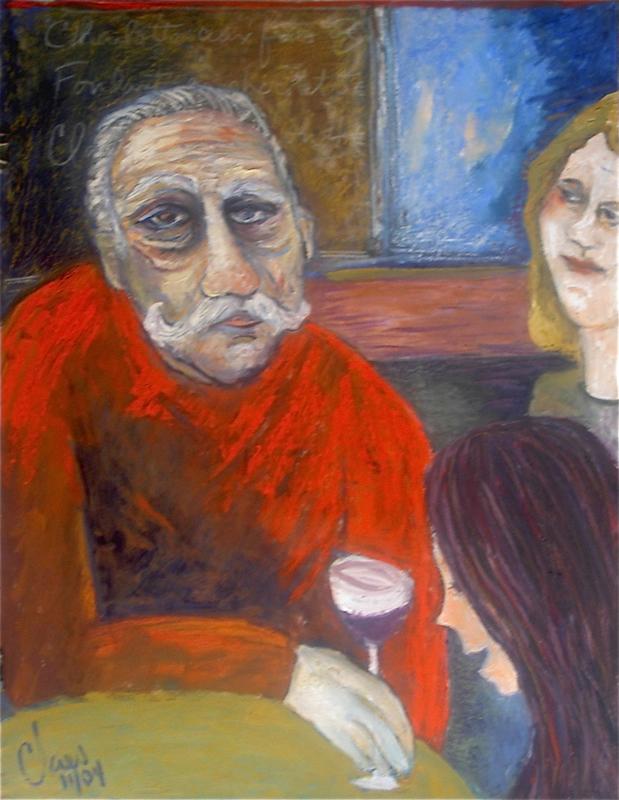 Beaujolais 2004 II