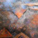 La Chartreuse : entre les deux montagnes