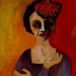 Henry Miller June Miller