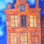 Maison d'Amsterdam